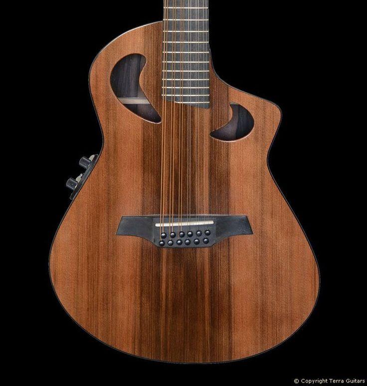 17 Best Images About Guitars On Pinterest: 17 Best Images About Luthiery (Acoustic) On Pinterest