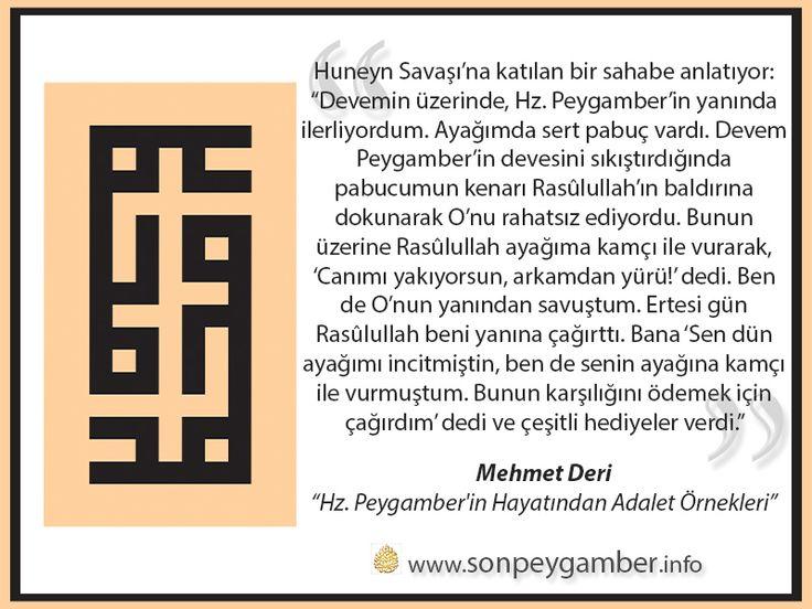 http://www.sonpeygamber.info/hz-peygamber-in-hayatindan-adalet-ornekleri