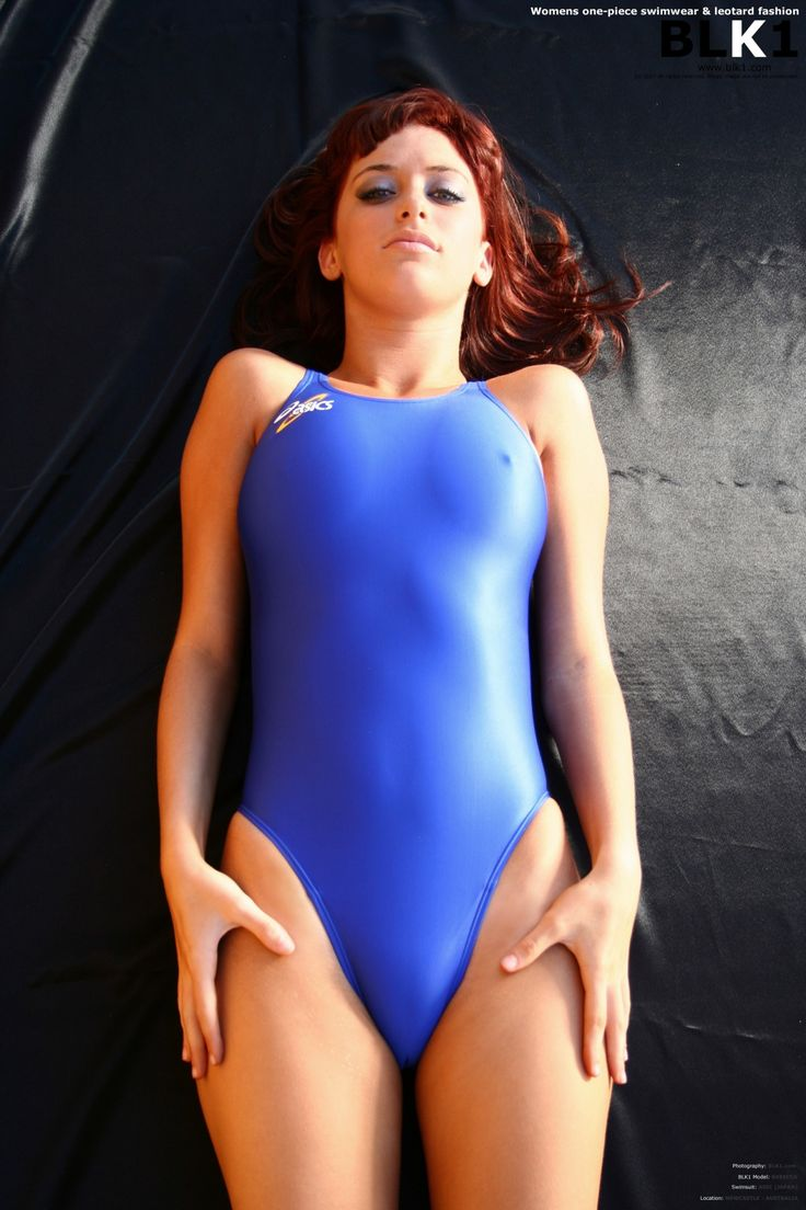 2470 Best Sexy One Piece Bathsuit Images On Pinterest -4614