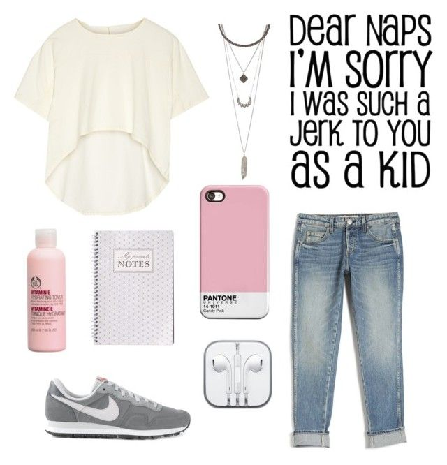 """""""Untitled #27"""" by sofiafisa on Polyvore"""