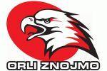 Orli Znojmo Primary Logo (2012 - Pres)