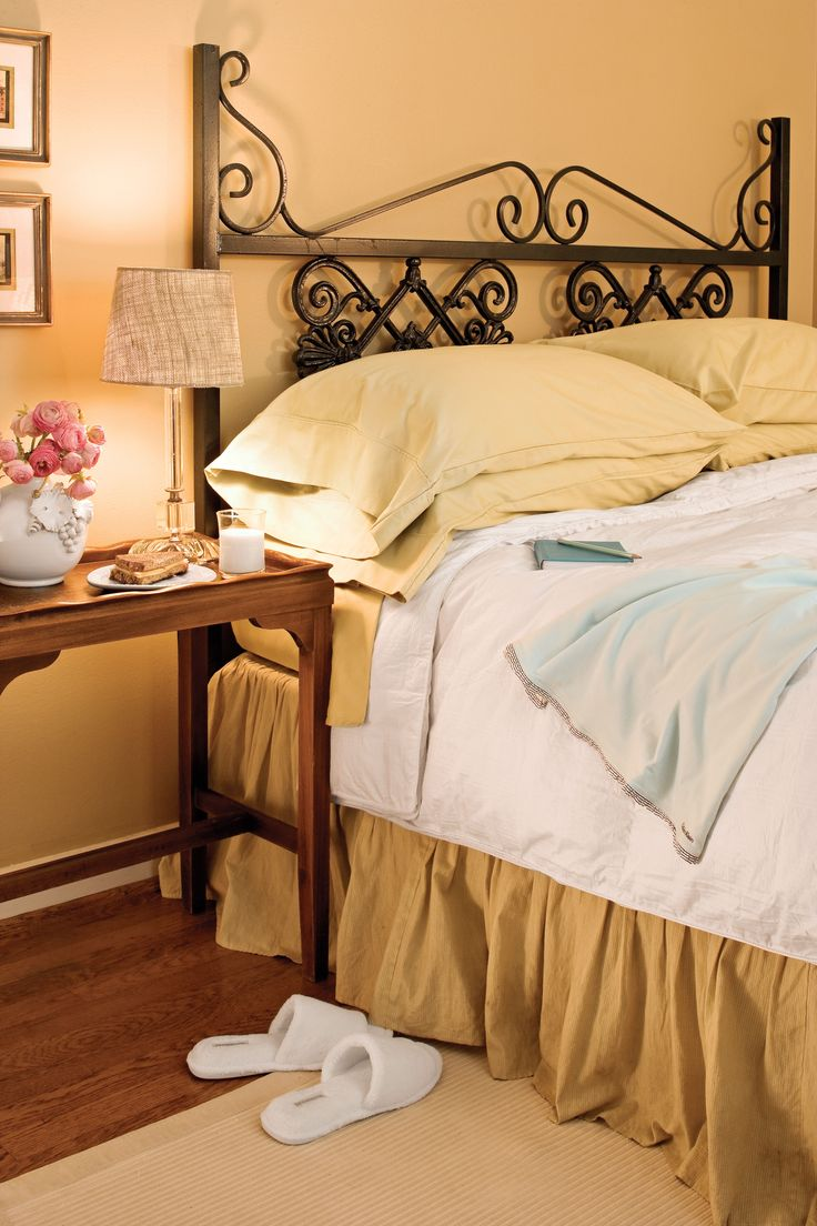 recognize the different types of cotton sheets egyptian cotton is praised for its and is highly absorbent pima cotton grown in the - Pima Cotton Sheets