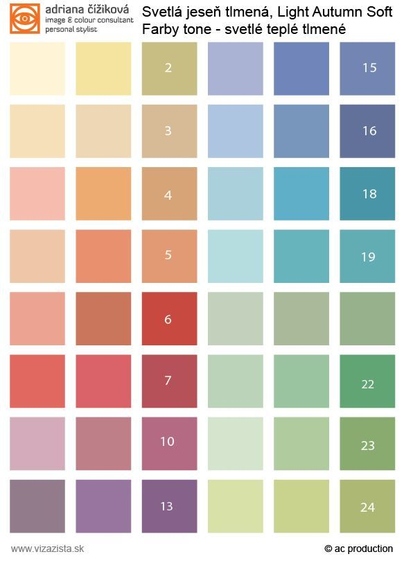 17 best images about autumn colour palette on pinterest