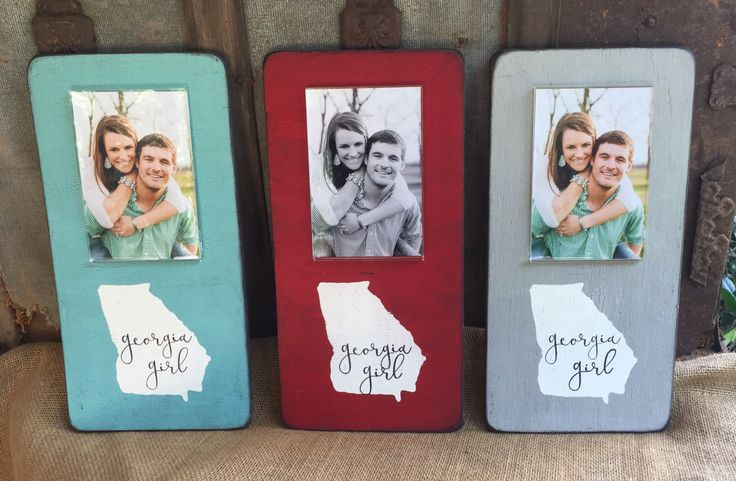 327 best Quite A Pair Keepsakes images on Pinterest   Keepsakes ...