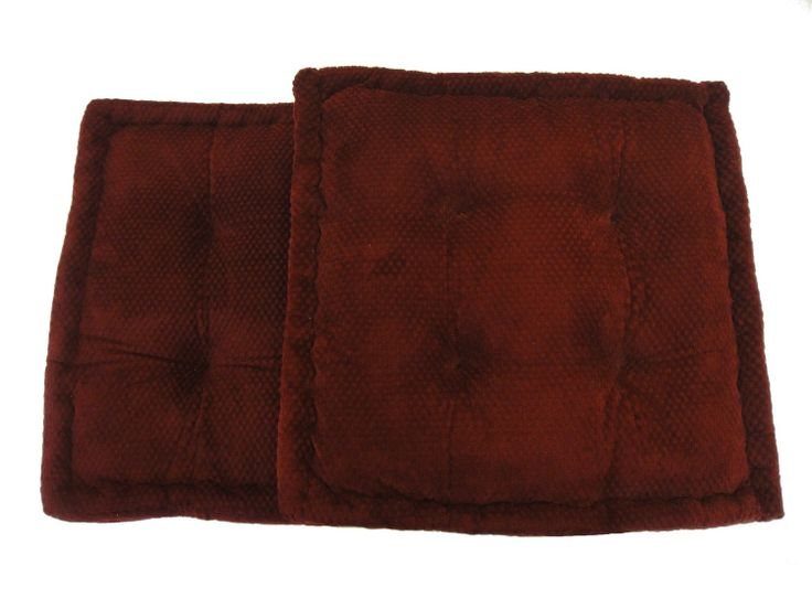 Decorative Pillows Newport Layton Home Fashions : Amazon.com - Newport Layton Home Fashions 2-Pack Renegade Pillow, Natural home ideas ...