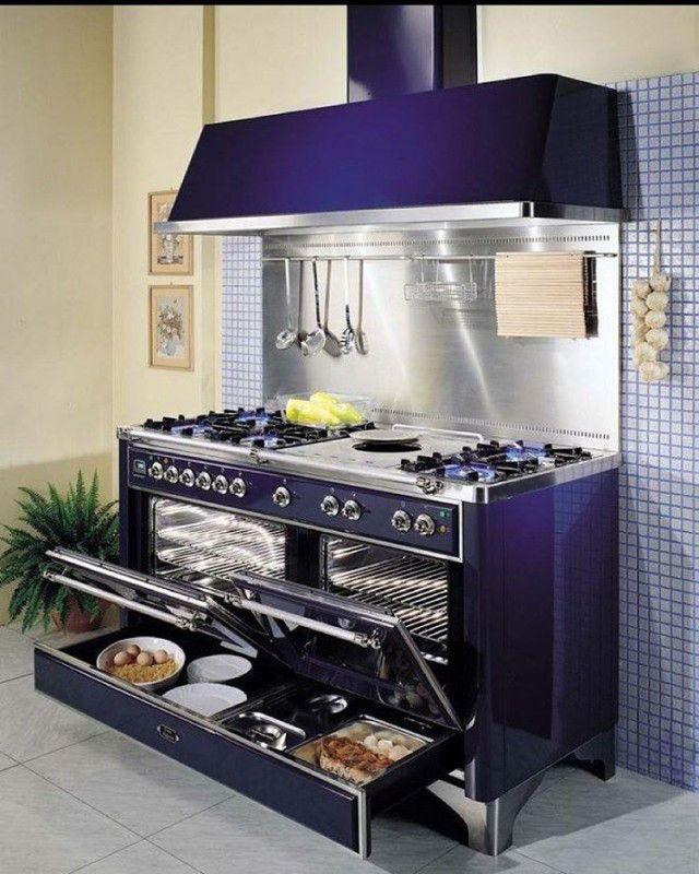 κουζινα11