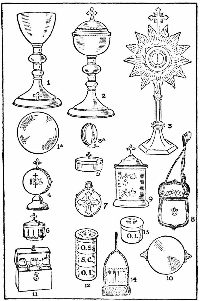 Fa C C C C Ad Bc D B moreover C F Fe Db B Ad further Prayer Acts F Activity furthermore Prayer Learning Card furthermore Bishop. on our father prayer catholic coloring page