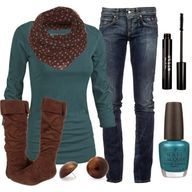 casual-outfits-191