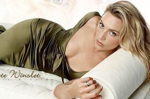 www.latestpics.in hollywood-actress-kate-winslet-biography-latest-pictures