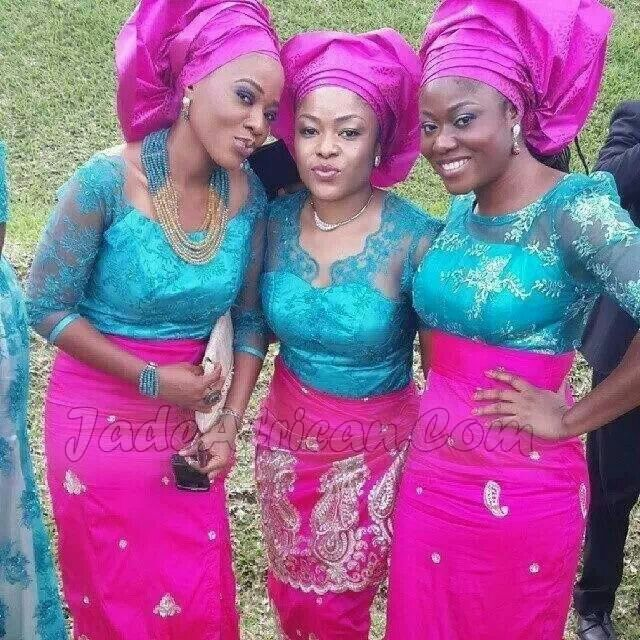 1000 Images About George Fabric On Pinterest Wedding African Fashion And Igbo Bride