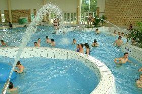 Aquaval - Nogent-le-Rotrou :