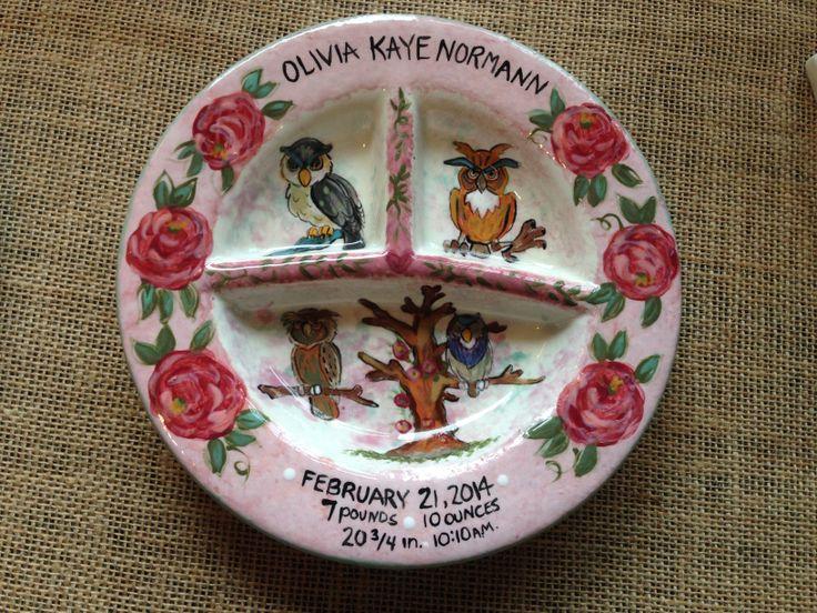39 Best Images About Lesal Custom Ceramics On Pinterest