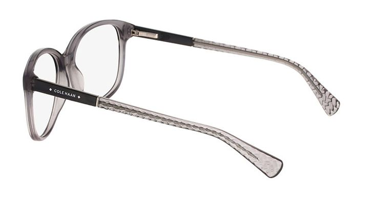 Altair Eyewear | CH5001
