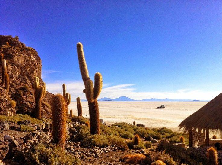 tourist attractions in bolivia 3