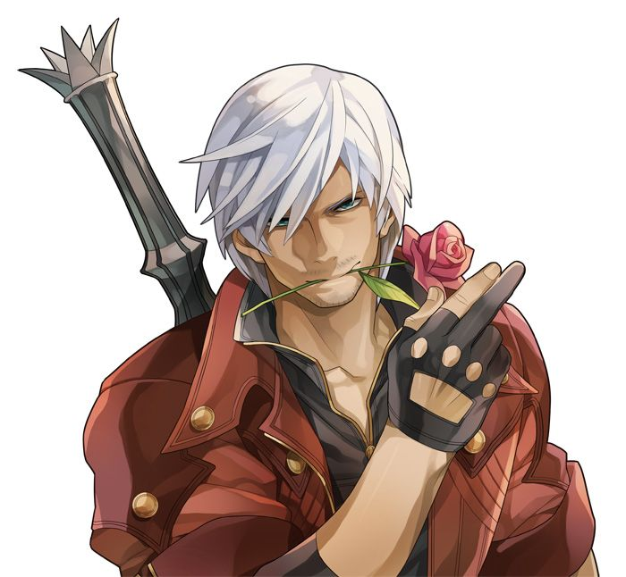 17 Best Images About Lucifer On Pinterest: 17 Best Images About Dante On Pinterest
