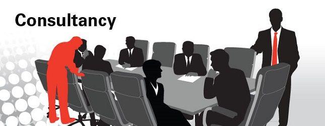 Flight Attendant Salary and Job Description u003e Interviews u2013 Job - flight attendant job description