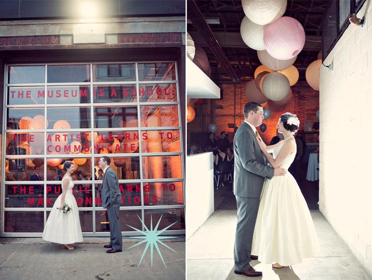 Pin By Lauren Diem On Wedding