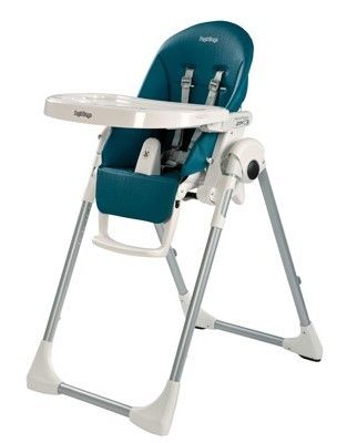 Buy Peg Perego Prima Pappa Zero3 High Chair - Petrolio Blue by Peg Perego online and browse other products in our range. Baby & Toddler Town Australia's Largest Baby Superstore. Buy instore or online with fast delivery throughout Australia.