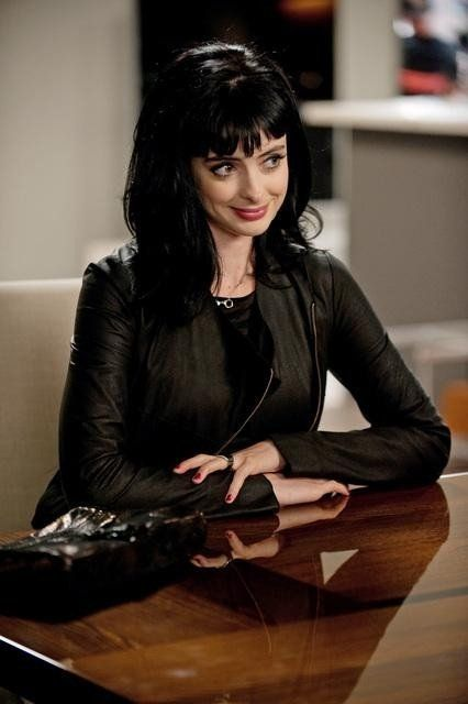 Still of Krysten Ritter in Dont Trust the B---- in Apartment 23