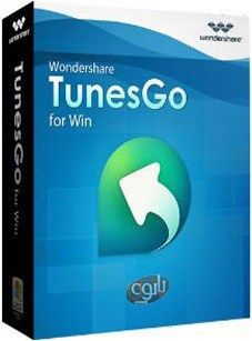 Download Wondershare TunesGo 8 Crack Patch Free Wondershare TunesGo 8 Crack Final is outclass tool for the multimedia management specially for, iPhone, iPad, and iPod.It allow the user to transfer data from mobile or smartdevice to PC or Computer to smadtphones. This tool help you to transfer music, pictures, playlists, podcasts, movies, there is no …