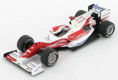 Toyota-F1-Showcar-Jarno-Trulli-2009-1-43