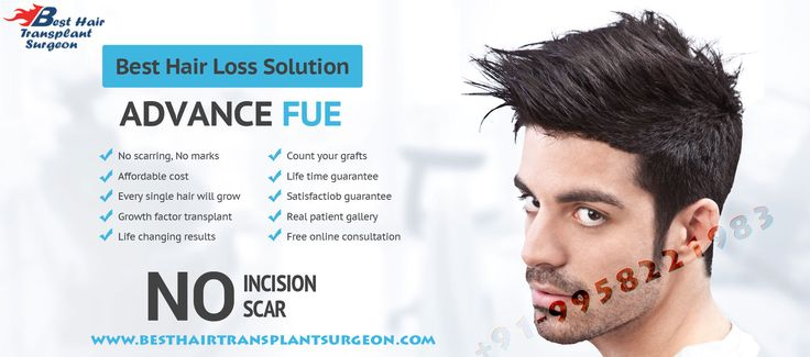 Thinning and falling of your hair can be caused by a combination of aging, change in hormones, pollution, stress and poor and sometimes family history. NO Worries!!! contact us for your hair loss surgery in Delhi.  #hair #hairloss #hairtransplant #hairlosstreatment #hairsurgery #hairsurgeon #surgery #surgeon #cost #price #cosmeticsurgeon #delhi #india