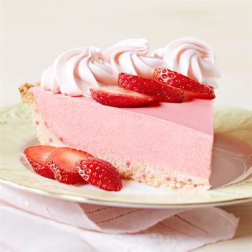 ... Tooth, Feet, Pie Recipes, Strawberry Lemonade, Lemonade Pie, Dessert