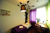 very berry hostel - Szukaj w Google