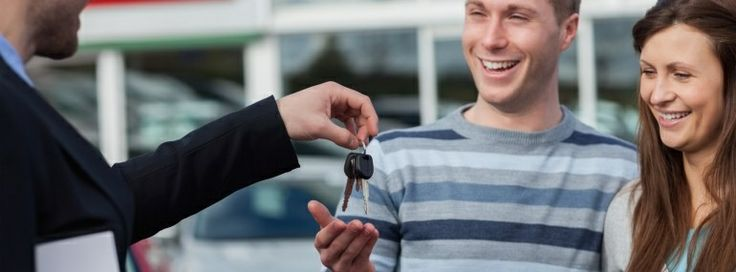 Alan Jay Ford Offers a Variety of Used Vehicles to Choose From Near Wauchula