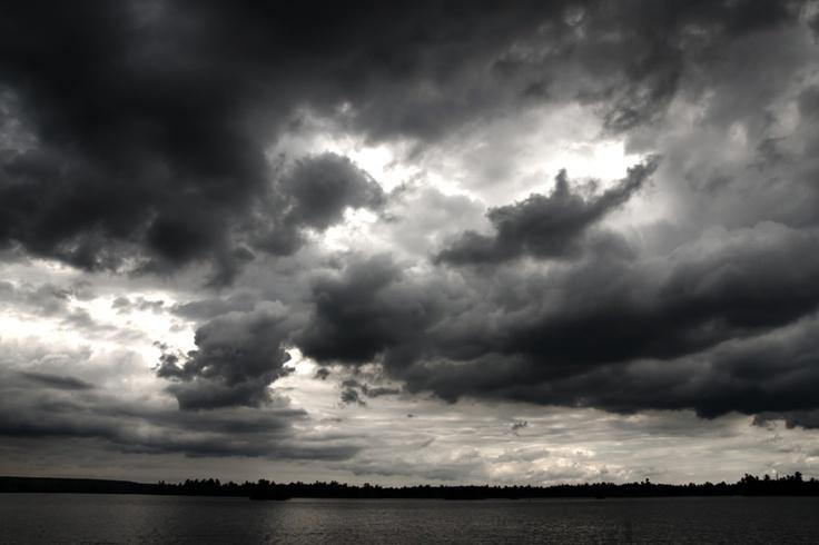 Was Bedeutet Sky