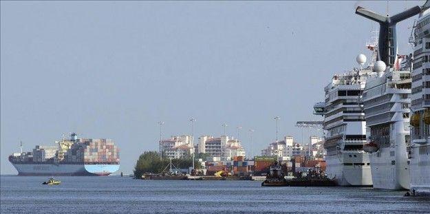 Conceden 172 millones dólares para concluir el túnel del puerto de Miami