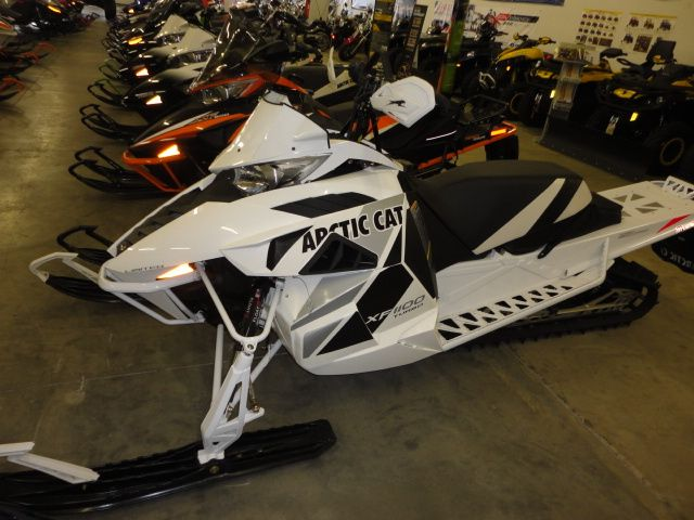 Ovationfrontqrtr in addition O likewise Fa B Fba C Cba B E A furthermore Post moreover Yamaha Exciter Service Manual Pdf Download X. on yamaha ovation snowmobile