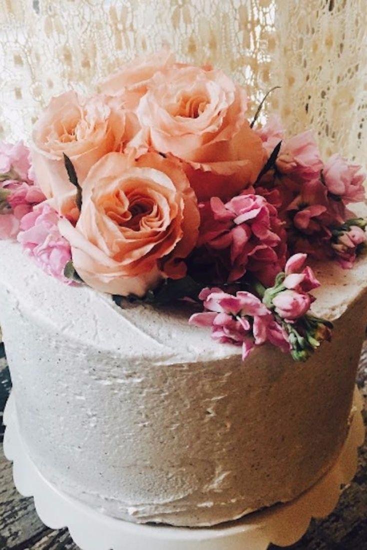 Healthiest bakeries in NYC: Jennifer's Way