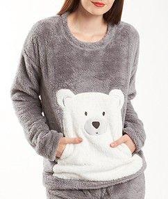 Pyjama : Find out the etam pyjamas collection - Etam