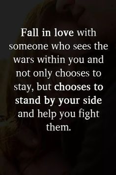 56 Relationship Quotes to Reignite Your Love – Mary Bouliane