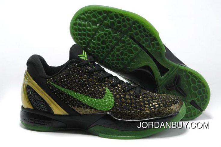 http://www.jordanbuy.com/find-newest-nike-kobe-vii6-shoes-in-20284-discount.html FIND NEWEST NIKE KOBE VII(6) SHOES IN 20284 DISCOUNT Only $85.00 , Free Shipping!