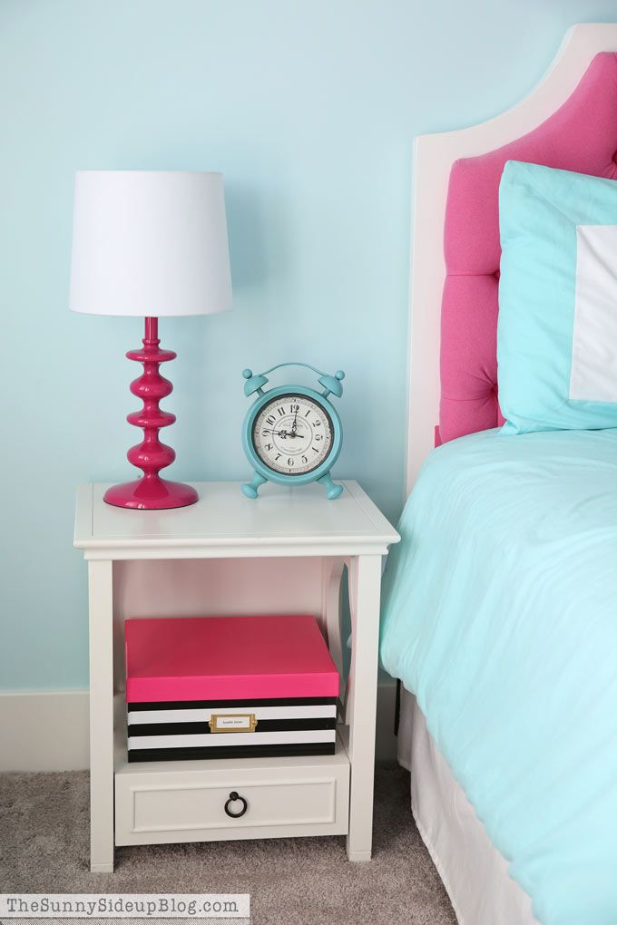 25+ Best Ideas About Aqua Blue Bedrooms On Pinterest