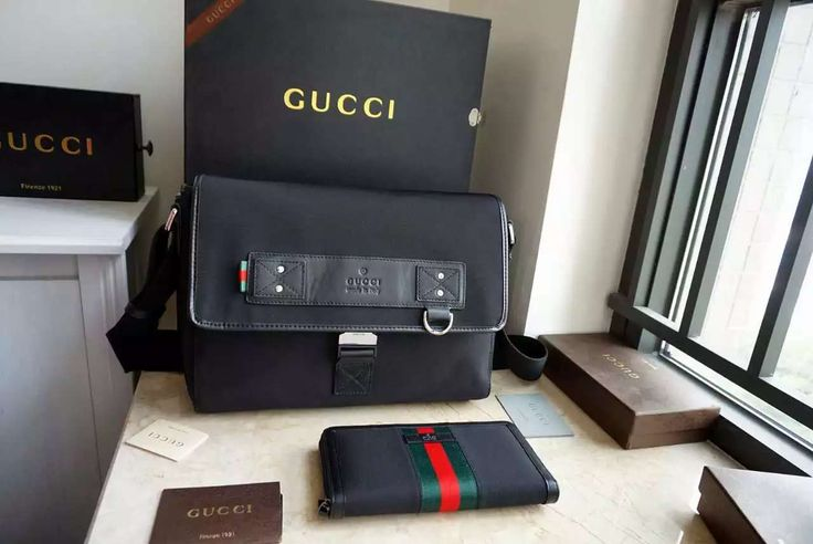 gucci Bag, ID : 52937(FORSALE:a@yybags.com), how old is gucci, gucci designers bags, designer gucci shoes, gucci rolling briefcase, price of a gucci bag, gucci in chicago il, store gucci, gucci waterproof backpack, original gucci handbags, authentic gucci handbags on sale, gucci women sale, gucci large leather handbags, head designer gucci #gucciBag #gucci #gucci #br