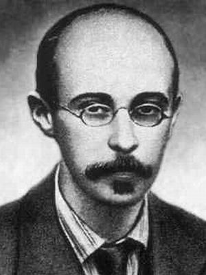 Alexander Friedmann (1888-1925). Russian physicist and mathematician, known for his pioneering theory that the universe was expanding, governed by a set of equations, known as the Friedmann equations. The cosmological model of general relativity would come to form the standard for both the Big Bang and Steady State theories. His work supports both theories equally. Was not until the detection of the CMB radiation that the Steady State theory was abandoned in favor of the Big Bang paradigm.