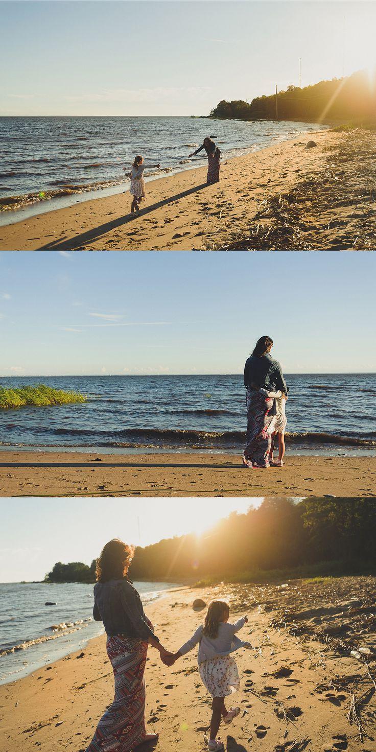 Photography pregnancy / фотосъемка беременности
