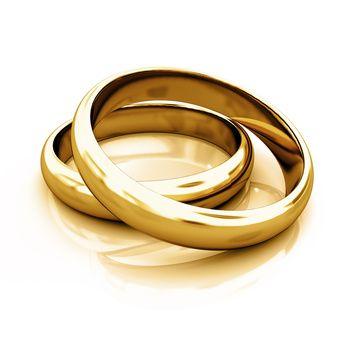 Certificado literal de matrimonio. Registro civil central y de todos los registros españoles. Certificado urgente de matrimonio.