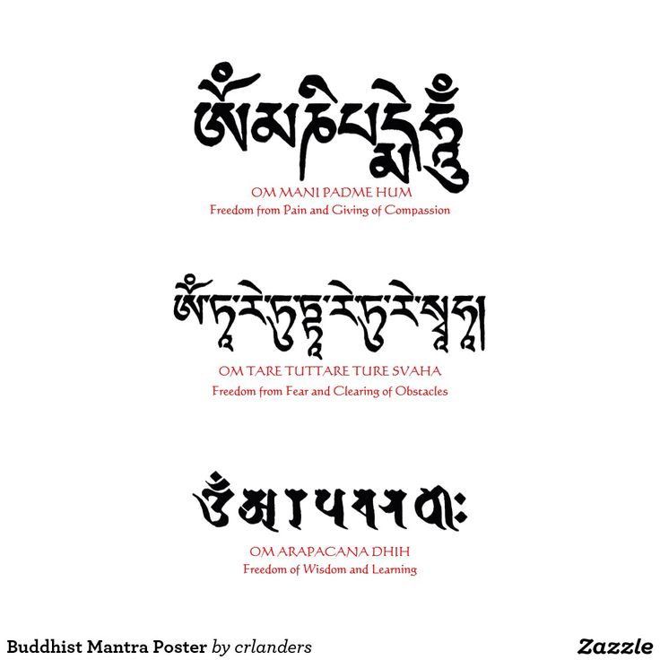 Best 25+ Tibetan Tattoo Ideas On Pinterest