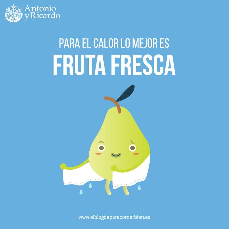 #humor #alimentación #paracomerbien