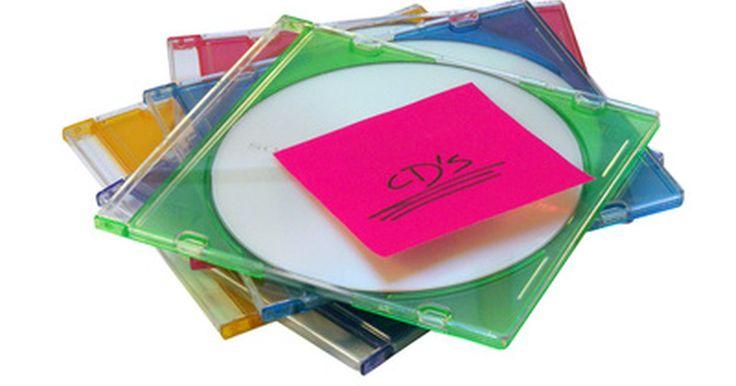 Como ver um filme em formato ISO. ISO é um formato de CD virtual. Isto significa que um CD real foi transformado em um arquivo virtual, para que você possa reproduzir o filme do CD sem o CD original. Você pode fazer isso usando um programa de CD virtual, que dá ao seu computador unidades virtuais que são capazes de reproduzir o formato ISO.