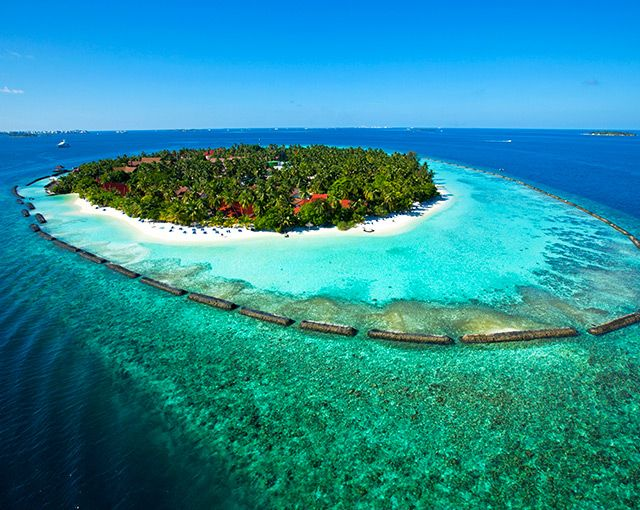 Kurumba Maldives Resort is amongst the leading Maldives islands. Offering unparalleled choice of experiences, in a convenient location an on a cosmopolitan Maldives resort setting for your next Maldives holiday. Official Site.