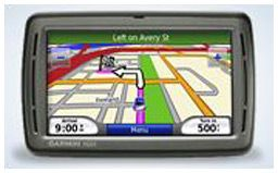 Gps vehicle tracking devices is the very simple and easy way to track your vehicle location. You can see live information about your vehicle trough to vehicle tracking systems. For more information please visit: http://gpstechnologies.net/.