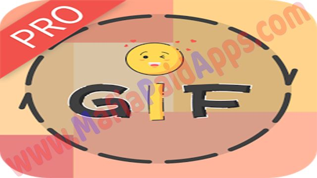 "Emoji Gif Maker: funny chat emoticons editor No Ad v1.0 Apk for Android    Are you wondering how to make a funny gif? ""Emoji Gif Maker"" is a powerful GIF editor to help you. With ""Emoji Gif Maker"" you can join some pictures to a GIF add a flickering text and animated stickers on your photos.  Make funny GIFs & Jokes share them to your friends family on social media!  Features:  1. GIF Creator: Join the pictures from your phone to a GIF simply; 2. GIF Editor: Support drag to sort clip hide…"
