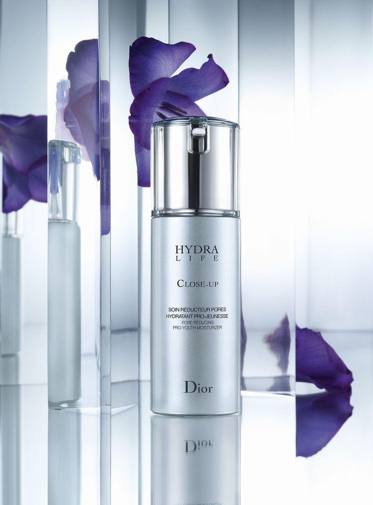 Dior Hydra Life 2014