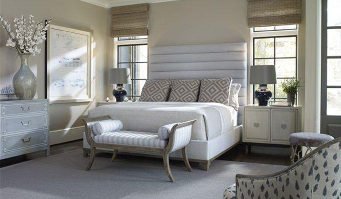 Vanguard Bedroom Furniture Furniture Bedroom Decor Diy Bedroom