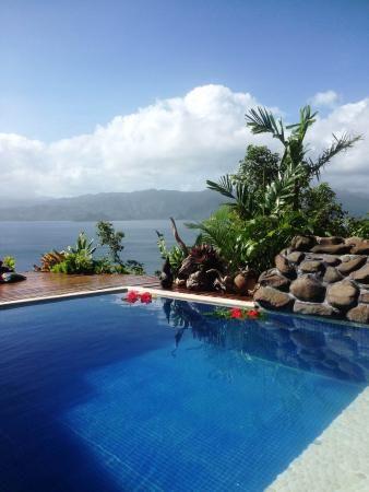 Book Naveria Heights Lodge, Fiji on TripAdvisor: See 140 traveller reviews, 291 candid photos, and great deals for Naveria Heights Lodge, ranked #7 of 12 hotels in Fiji and rated 5 of 5 at TripAdvisor.